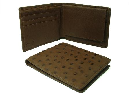 Tabac-Color-Ostrich-Wallet-11415.jpg