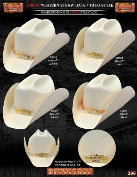 Taco-Style-Western-Straw-Hat-11579.jpg