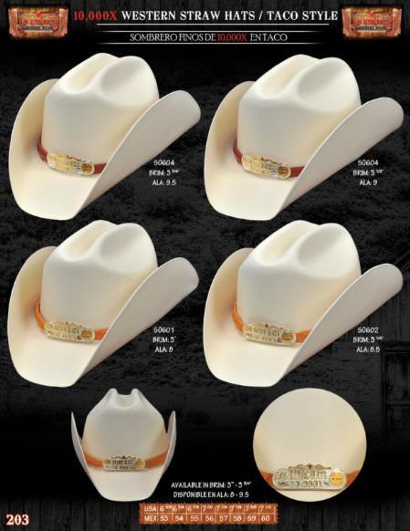 Taco-Style-Western-Straw-Hat-11582.jpg