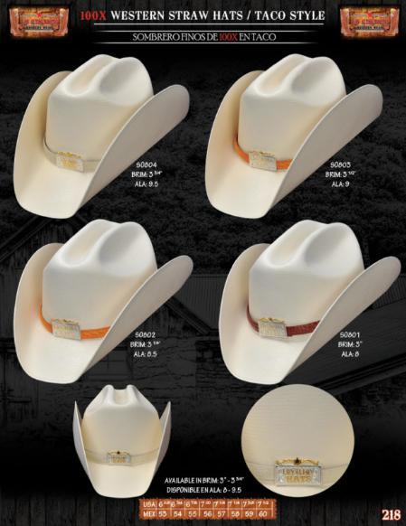 Taco-Style-Western-Straw-Hats-11572.jpg