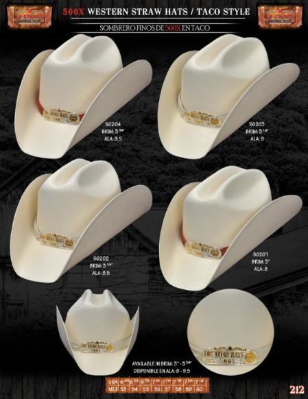 Taco-Style-Western-Straw-Hats-11576.jpg