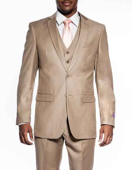 Tan-Beige-Wedding-Vested-Suit-37619.jpg