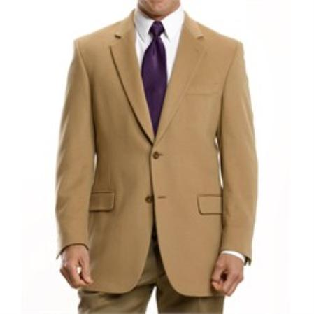 Tan-Color-2-Button-Sportcoat-10955.jpg