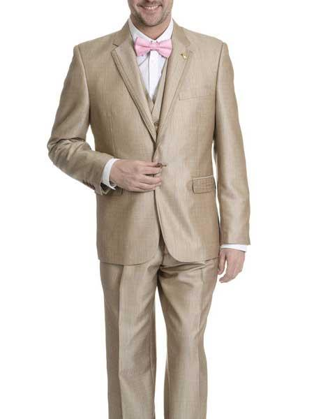 Tan-Color-Single-Breasted-Tuxedo-27124.jpg