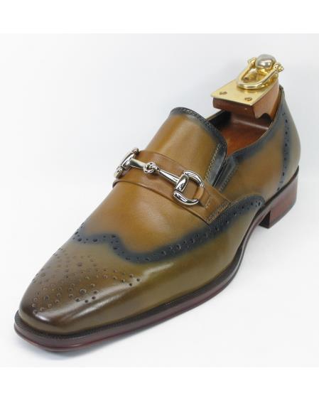 Tan-Color-Slip-On-Shoes-34416.jpg