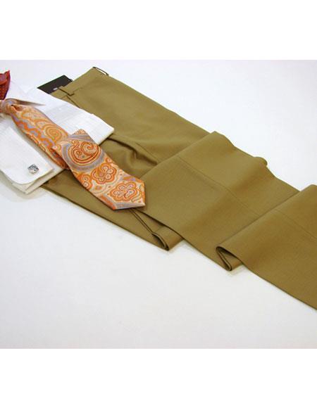 Tan-Color-Wool-Dress-Pants-33249.jpg