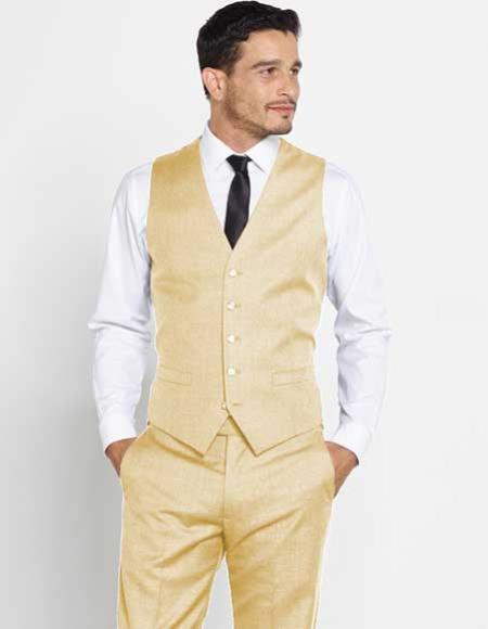 Tan-Pants-Shirt-Tie-Set-30404.jpg