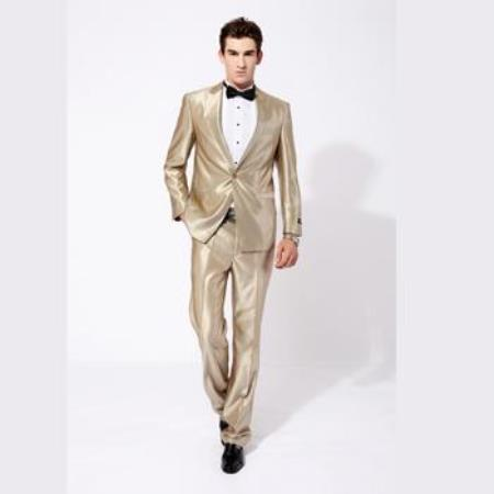 Tan-Shiny-Two-Buttons-Suit-22990.jpg