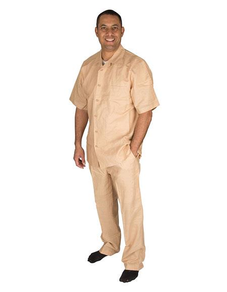 Tan-Short-Sleeve-Linen-Shirt-37965.jpg