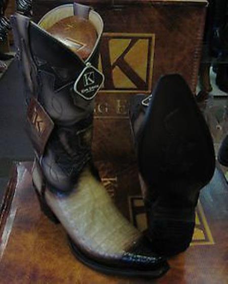 Tan-Snip-Toe-Cowboy-Boot-25087.jpg