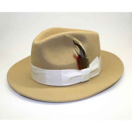 Tan-Wool-Fedora-Hat-19681.jpg