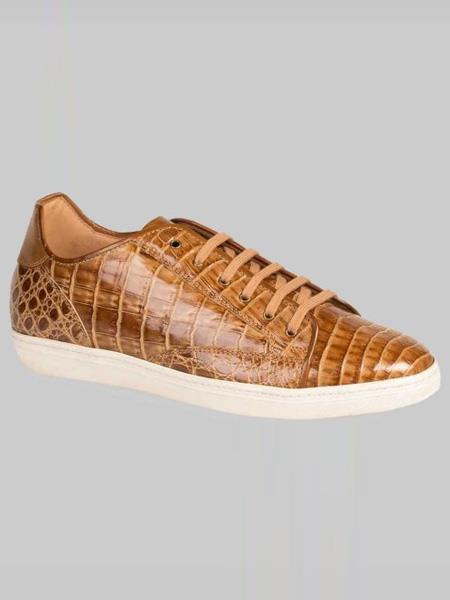 Taupe-Beige-Genuine-Crocodile-Sneakers-39301.jpg