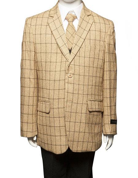 Taupe-Black-Windowpane-Vested-Suit-38336.jpg