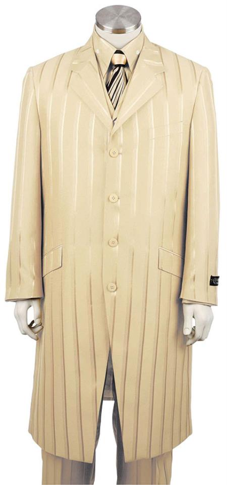 Taupe-Casual-Leisure-Suit-14488.jpg