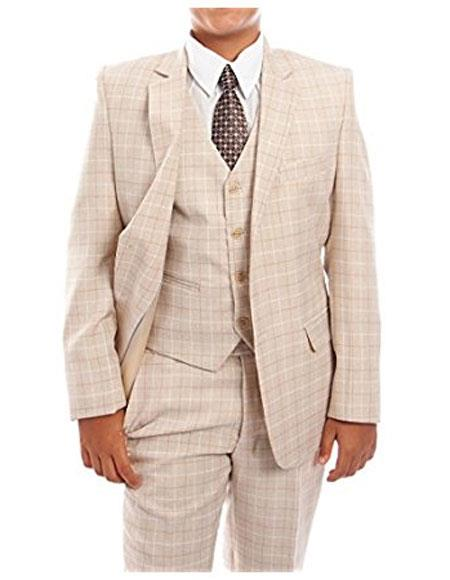 Taupe-Coloe-Check-Suit-36257.jpg