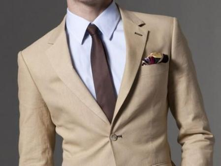 Taupe-Color-2-Button-Suit-10564.jpg