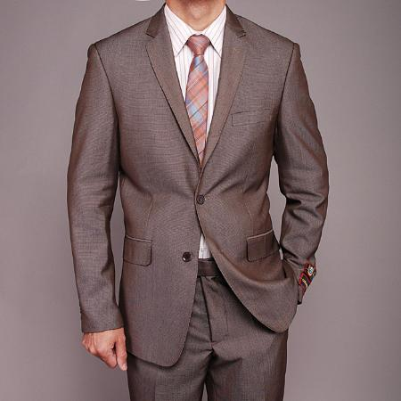 Taupe-Color-2-Button-Suit-8004.jpg