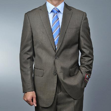 Taupe-Color-2-Buttton-Suit-8054.jpg
