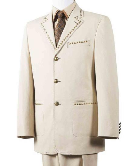 Taupe-Color-Cotton-Suit-28155.jpg
