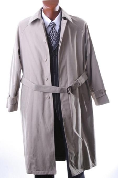 Taupe-Color-Full-Length-Raincoat-10916.jpg