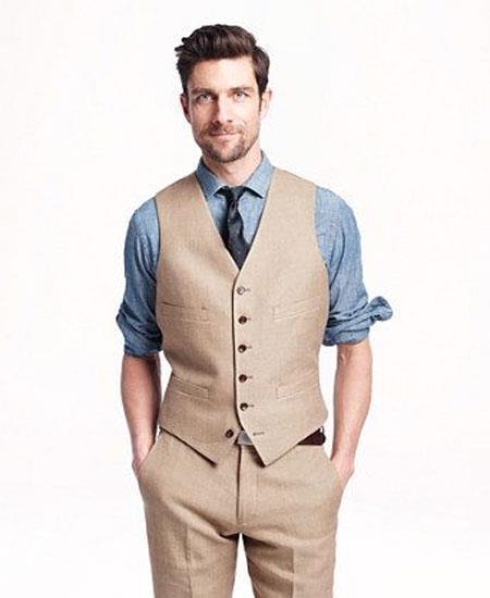 Taupe-Color-Linen-Vest-Pants-39530.jpg