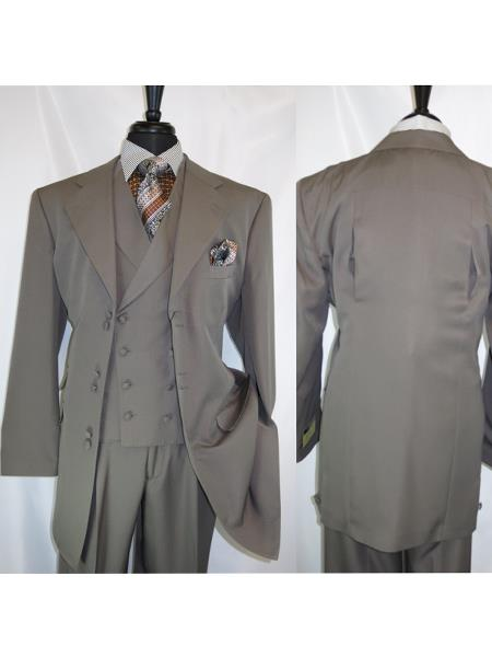 Taupe-Color-Notch-Lapel-Suit-32124.jpg