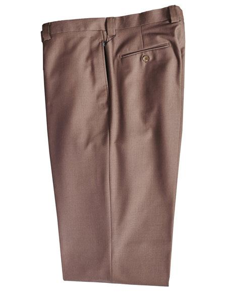 Taupe-Color-Wool-Dress-Pants-33878.jpg