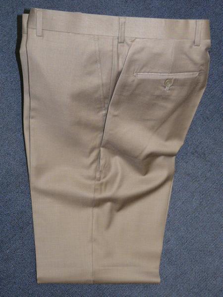 Taupe-Color-Wool-Pants-10443.jpg