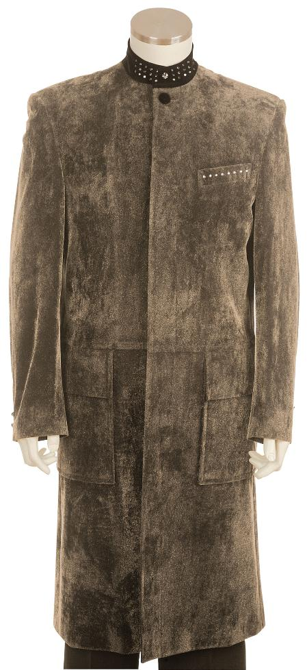 Taupe-Full-Length-Zoot-Suit-8744.jpg