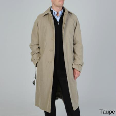 Taupe-Full-length-Belted-Raincoat-17273.jpg
