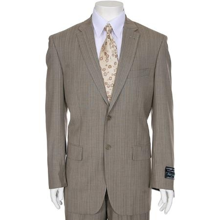 Taupe-Pinstripe-2-Button-Suit-5522.jpg