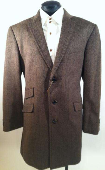 Taupe-Wool-Car-Coat-11710.jpg