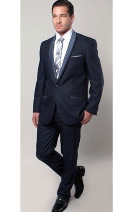 Tazio-Single-Buttons-Blue-Tuxedo-27518.jpg
