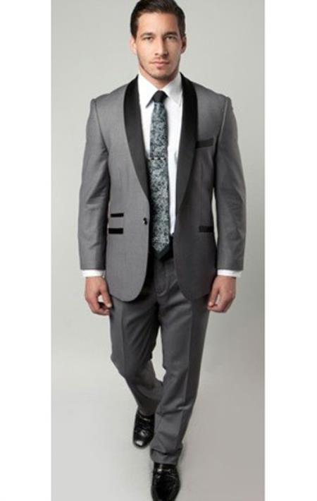 Tazio-Single-Buttons-Grey-Tuxedo-27519.jpg