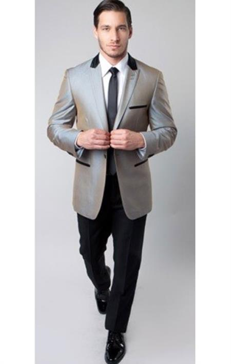 Tazio-Single-Buttons-Silver-Color-Tuxedo-27520.jpg