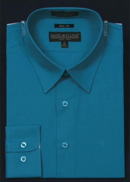 Teal-Slim-Fit-Dress-Shirt-17307.jpg