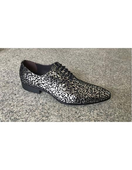 Texture-Pattern-Black-Silver-Shoes-34039.jpg