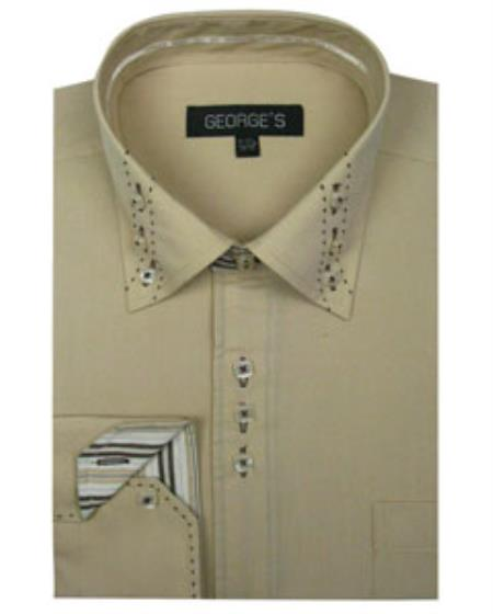 Three-Button-Beige-Color-Shirts-30769.jpg