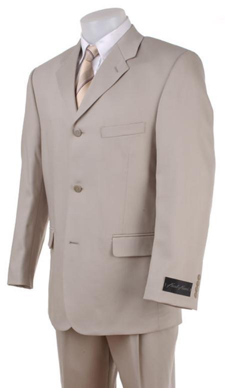 Three-Button-Beige-Color-Suit-579.jpg