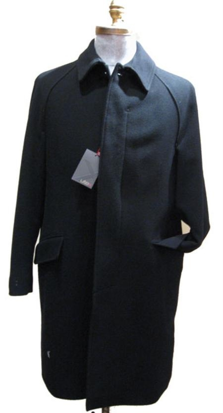 Three-Button-Black-Overcoats-2934.jpg