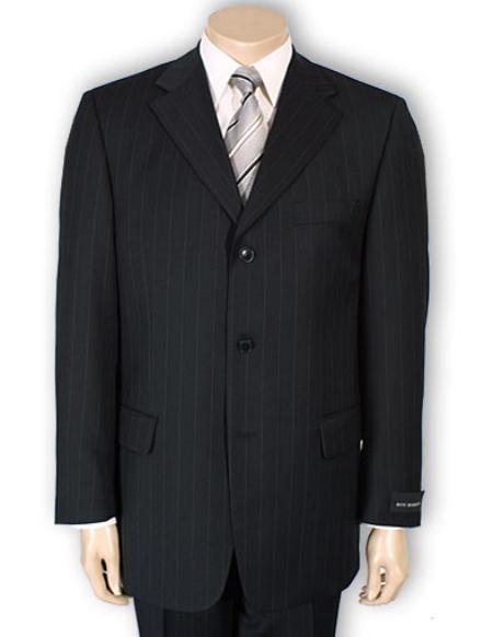 Three-Button-Black-Pinstripe-Suit-469.jpg