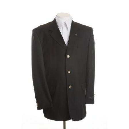 Three-Button-Black-Sportcoat-4451.jpg