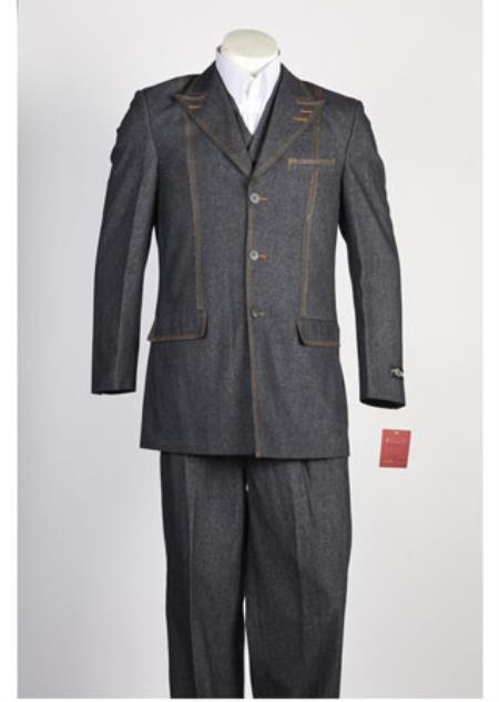Three-Button-Black-Suit-27952.jpg