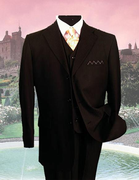 Three-Button-Black-Suit-3131.jpg