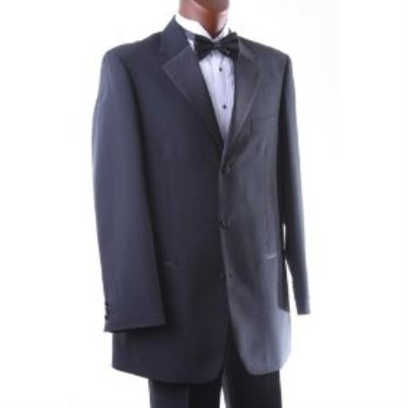 Three-Button-Black-Tuxedo-4727.jpg