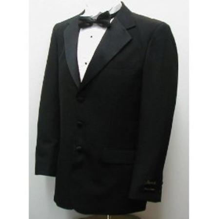 Three-Button-Black-Tuxedo-4728.jpg