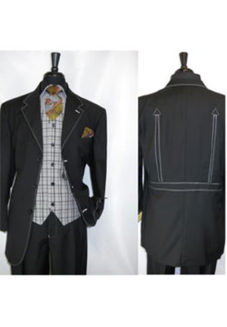 Three-Button-Black-Vested-Suit-29284.jpg