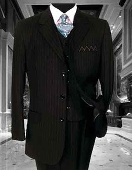 Three-Button-Black-Vested-Suits-32868.jpg