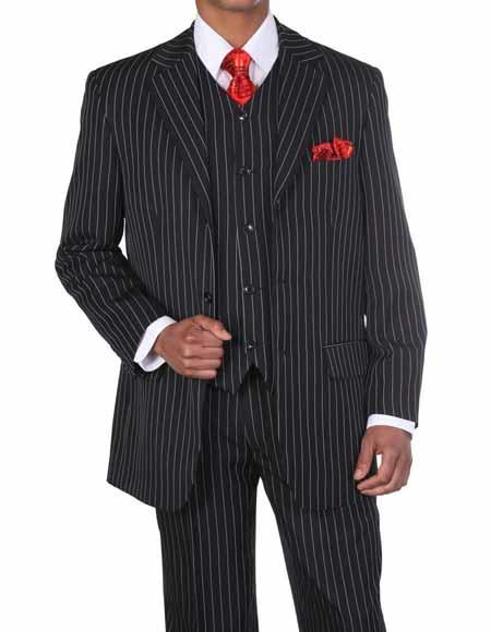 Three-Button-Black-White-Suit-28069.jpg