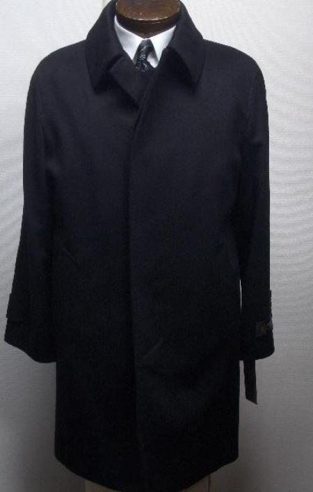 Three-Button-Black-Wool-Overcoat-2865.jpg